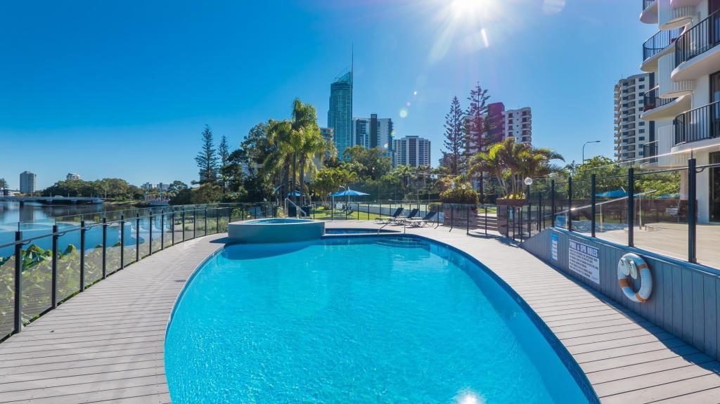 silverton apartments gold coast review