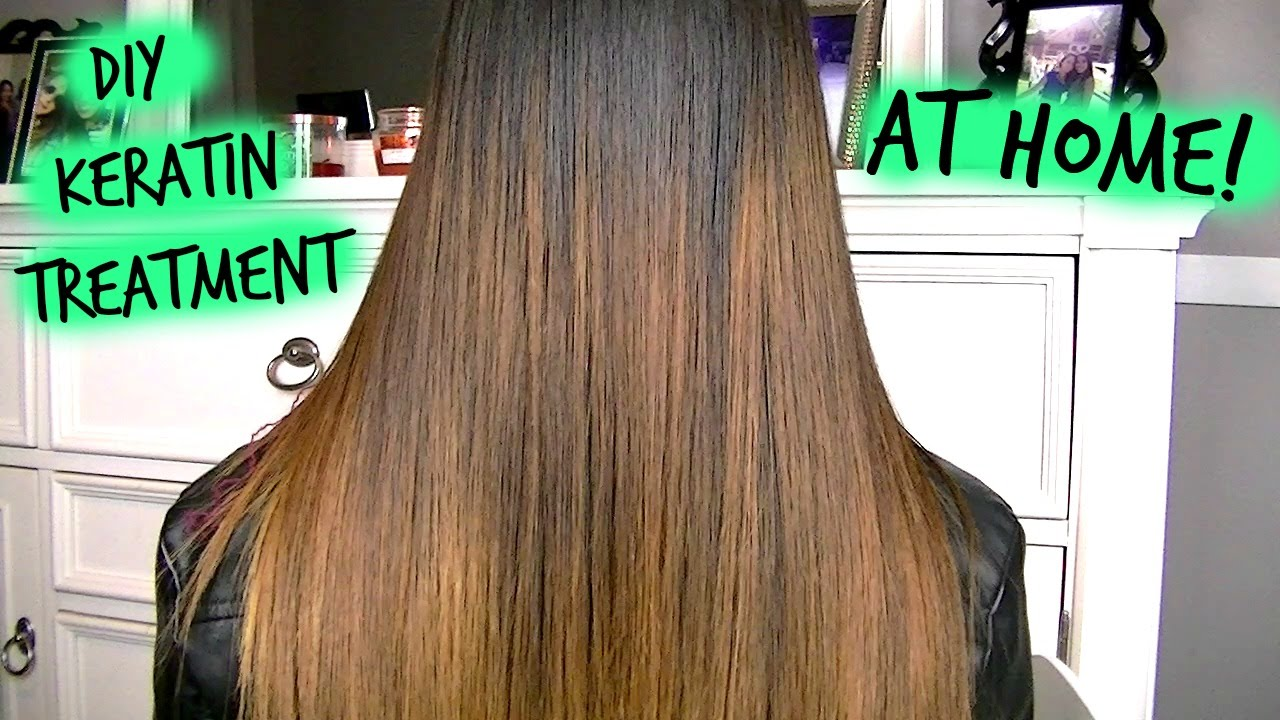 brazilian blowout at home reviews