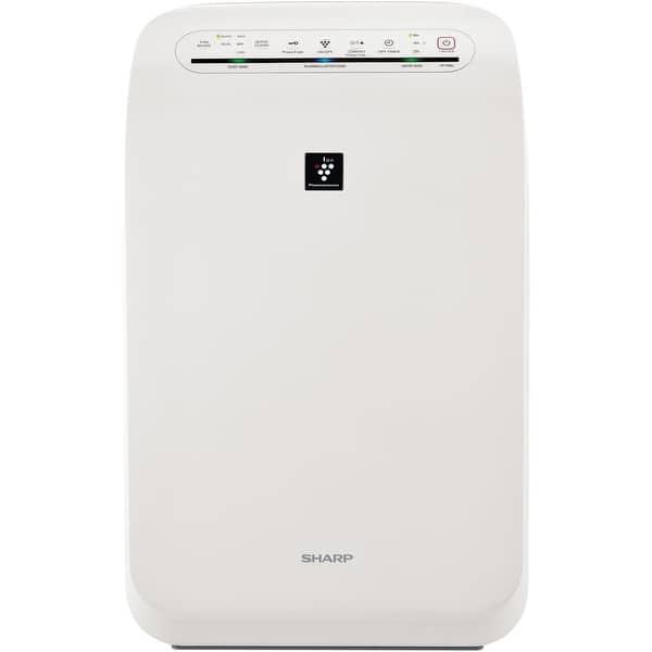 hepa filter air purifier reviews