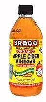 apple cider vinegar for rosacea reviews