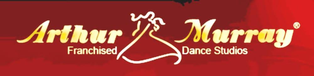 arthur murray dance studio reviews