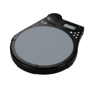 ashton rhythm vx electronic drum kit review