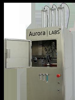 aurora labs 3d printer review