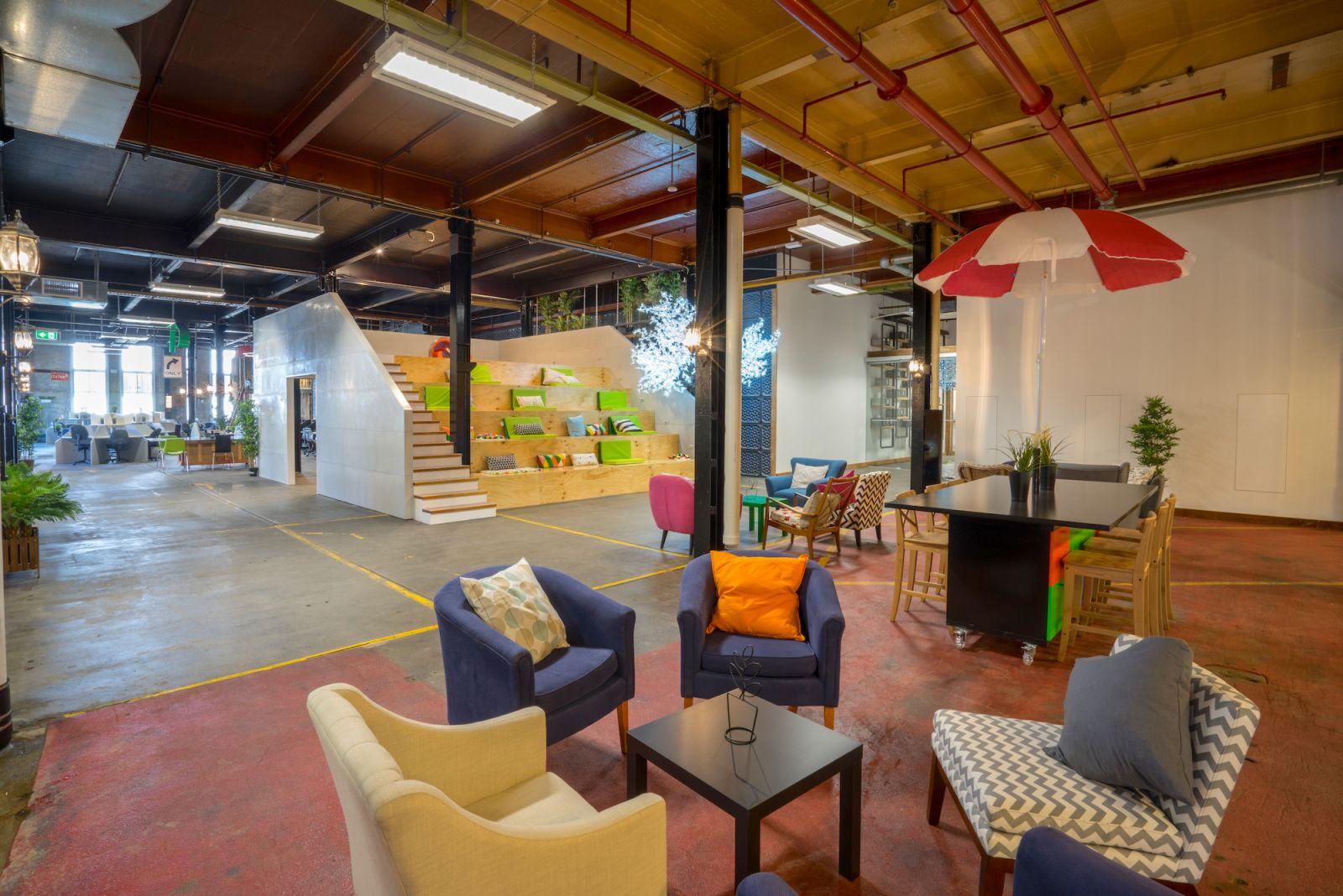 sydney inner west builders reviews
