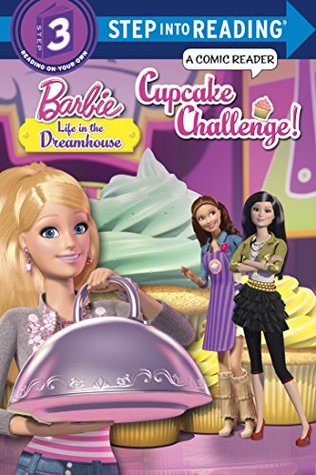 barbie life in the dreamhouse review