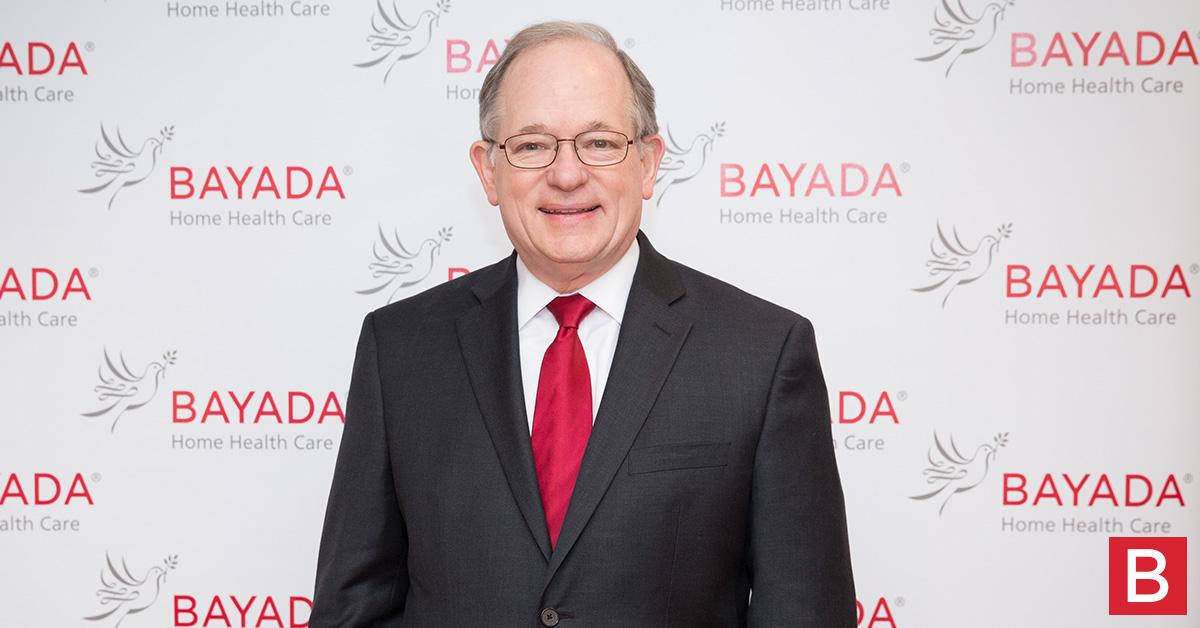 bayada home health care reviews