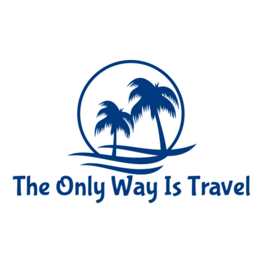 how to become a travel reviewer