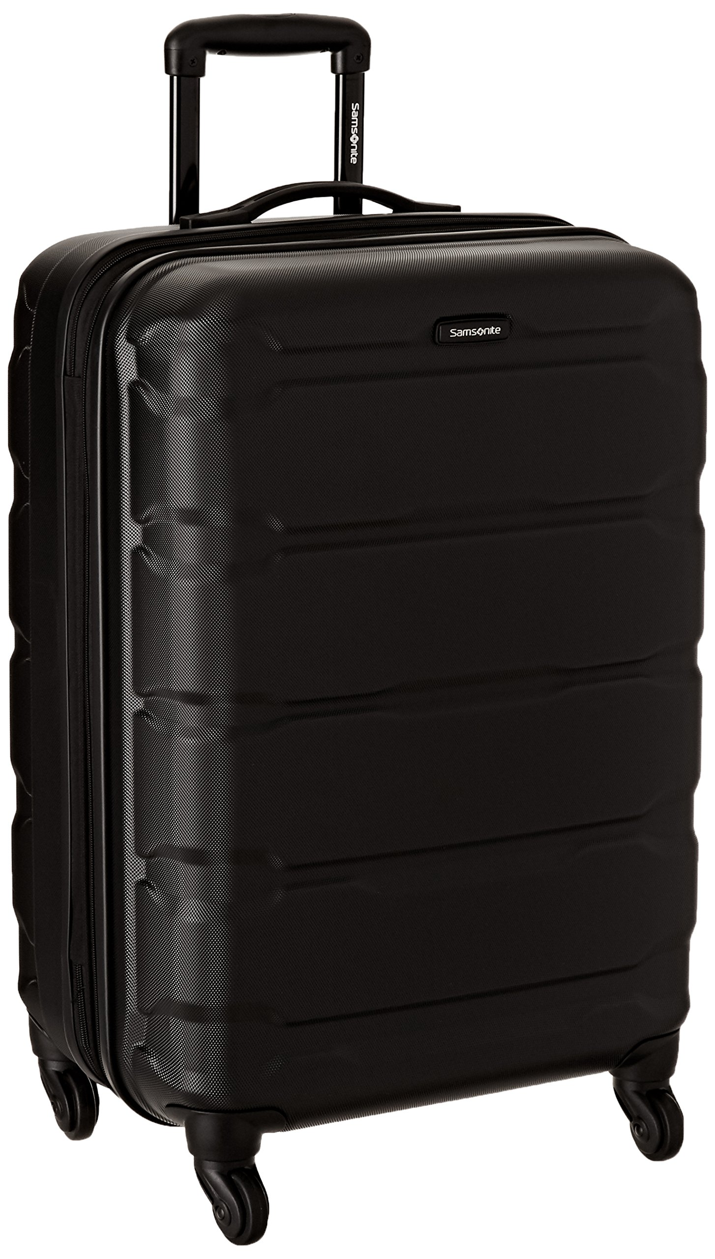 best lightweight luggage reviews australia
