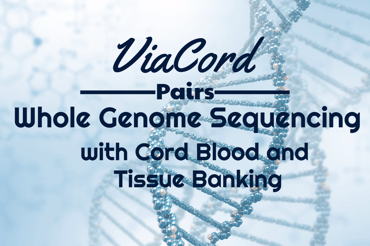 cord blood and tissue banking reviews