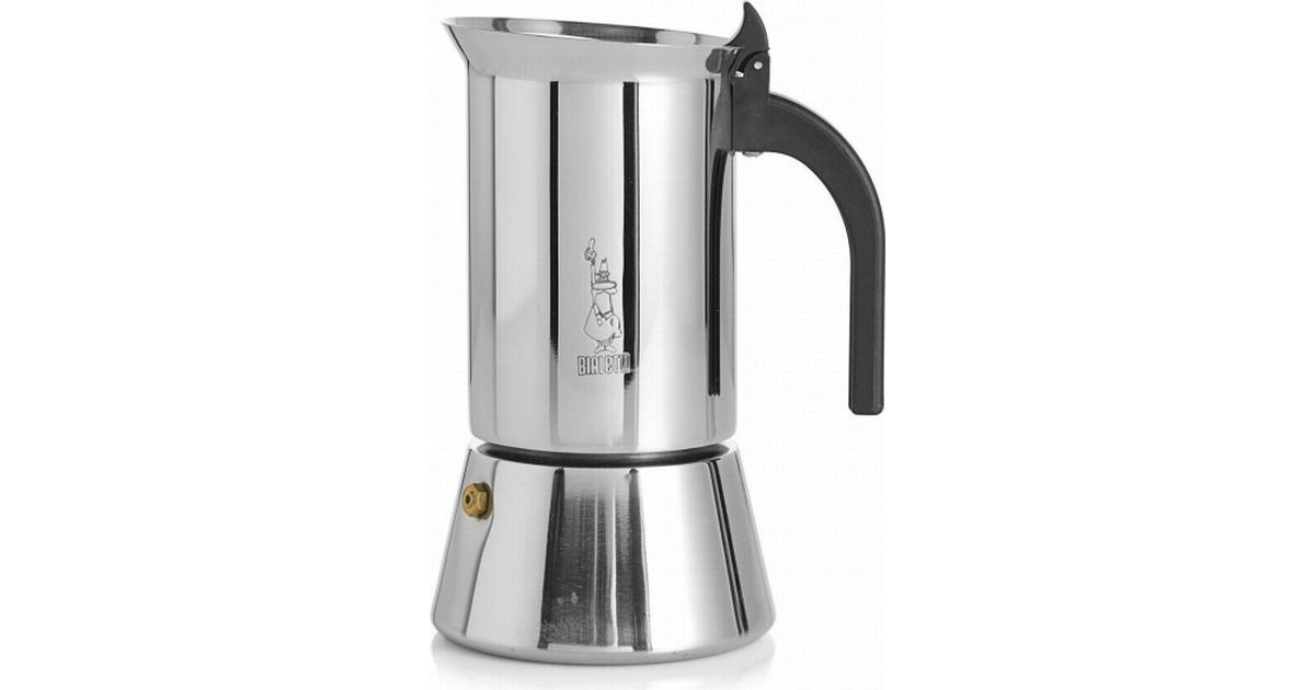 bialetti venus 6 cup review