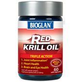 bioglan red krill oil review