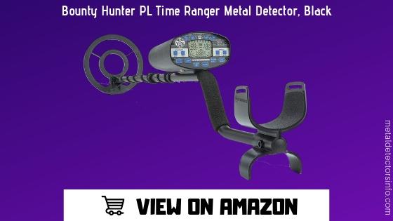 bounty hunter sharpshooter 2 review