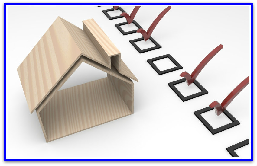 building and pest inspection sydney reviews