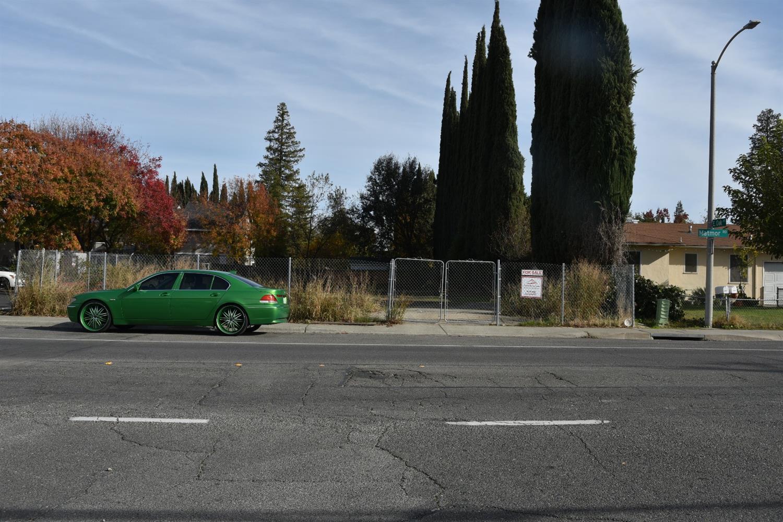 economy rent a car lax reviews