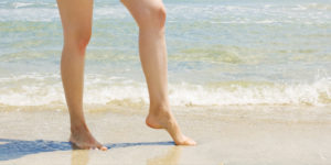 caci clinic laser hair removal reviews