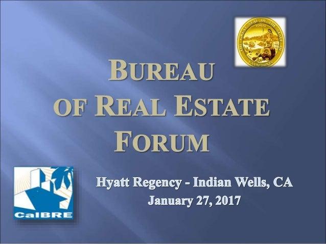 california real estate license school reviews
