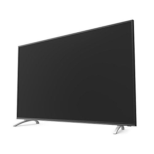 hitachi 4k smart tv reviews