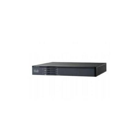 cisco 867vae modem router review