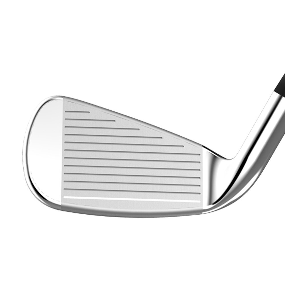 cleveland golf 588 mt irons review