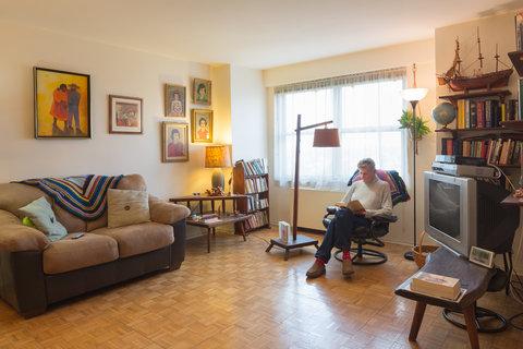 co op city apartments reviews