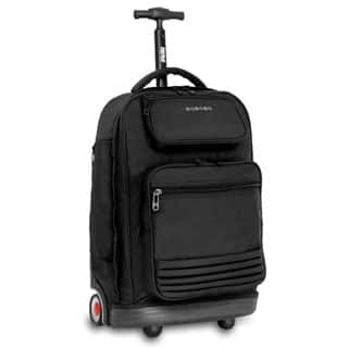 best rolling computer bag review