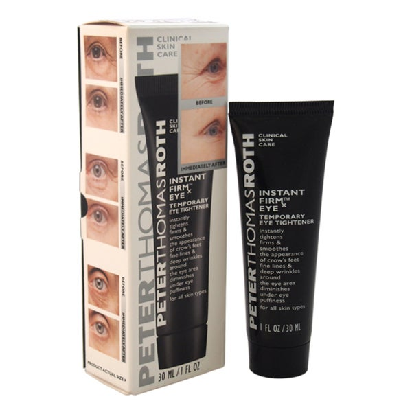 peter thomas roth products reviews