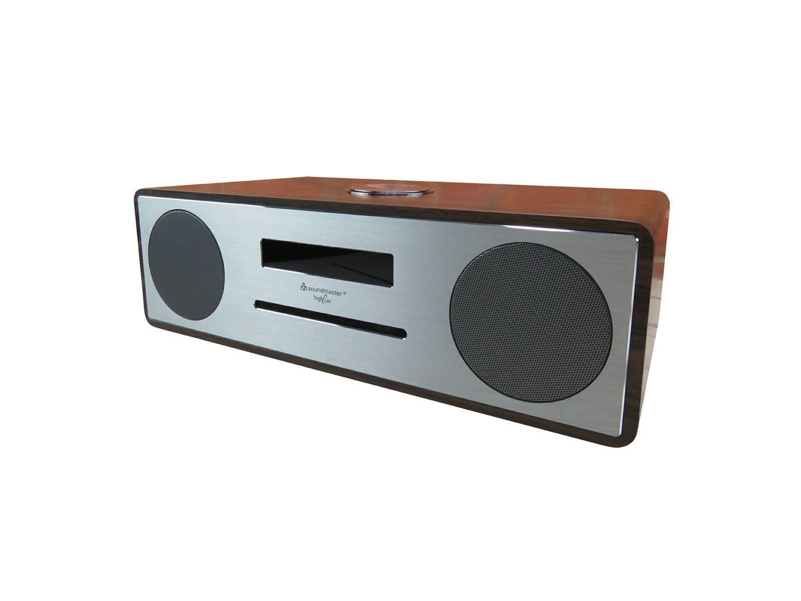 dab radio with bluetooth reviews