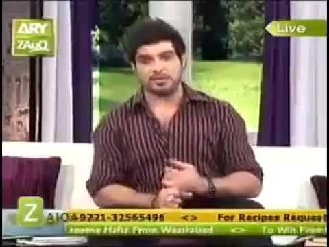 dr khurram mushir fairness cream review