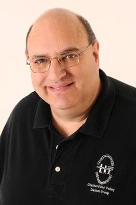 dr robert goldman reviews perth
