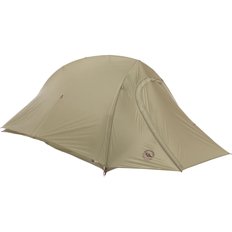 big agnes fly creek hv ul 3 tent review