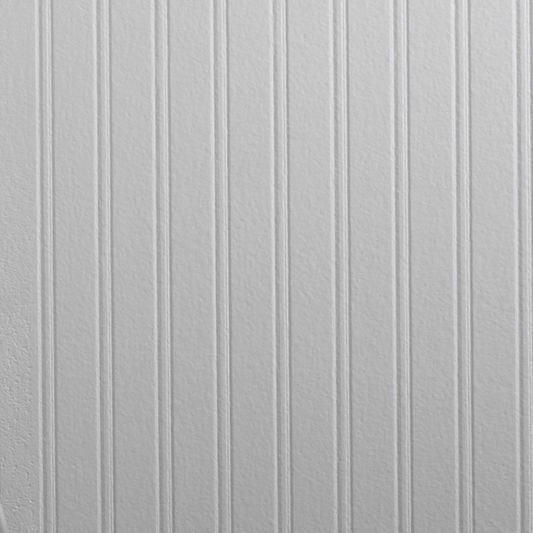 graham and brown paintable wallpaper reviews