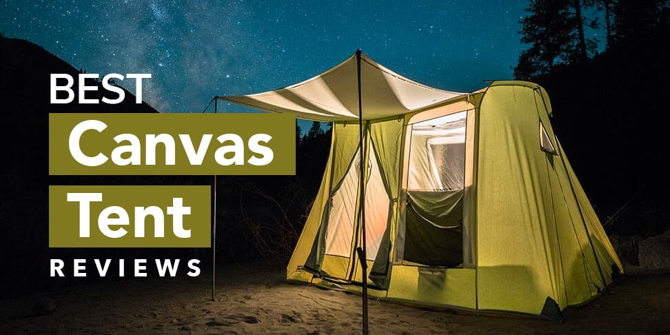 best photo to canvas reviews