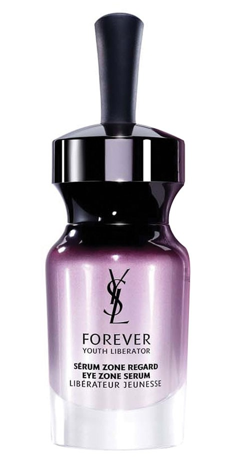 ysl forever youth liberator serum reviews