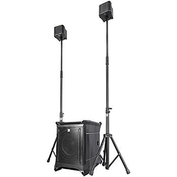 hk audio lucas nano 600 review