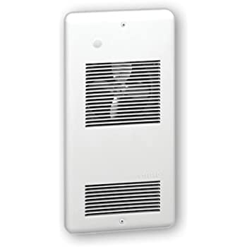 electric bathroom wall heater reviews
