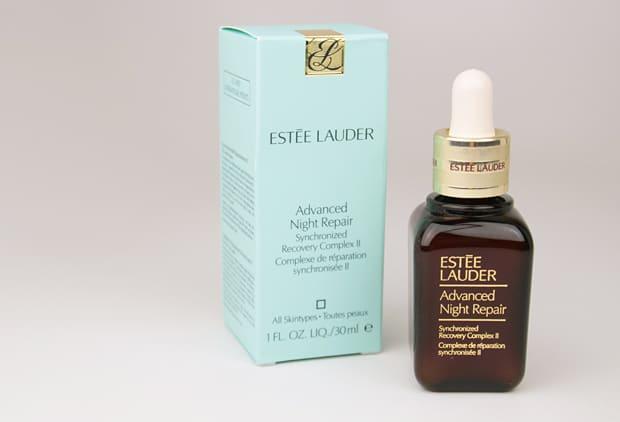 estee lauder advanced night repair eye cream review