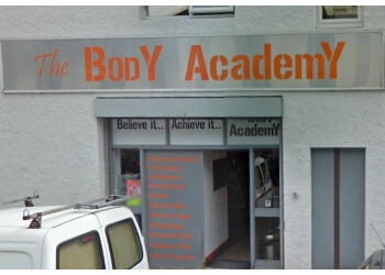 academy face and body reviews