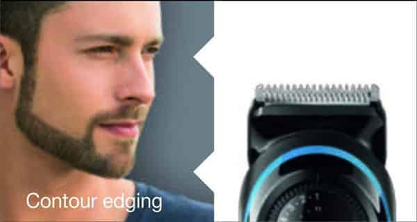braun beard trimmer bt3040 review