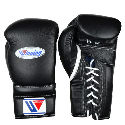 fighting sports boxing gloves review