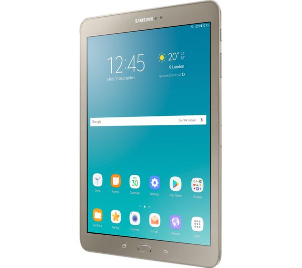 galaxy s2 tablet 9.7 review