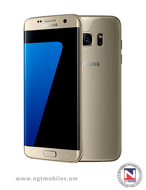 galaxy s7 edge review 2017