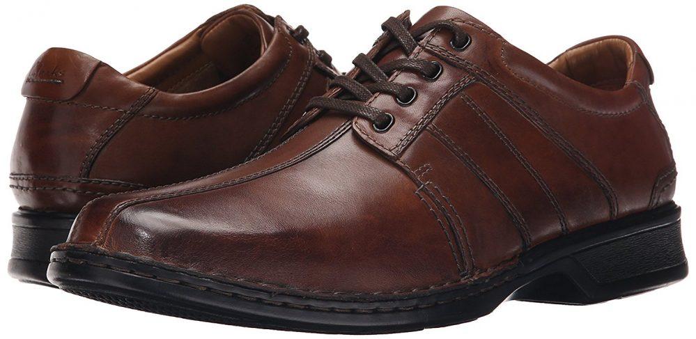 most comfortable mens dress shoes reviews