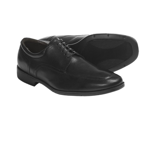 most comfortable mens dress shoes reviews