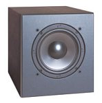 polk audio 265 ls review