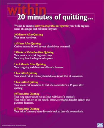 quit cigarettes in 60 minutes reviews