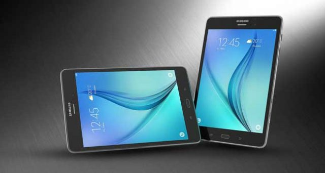 samsung phones reviews and prices