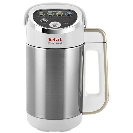tefal soup and co review